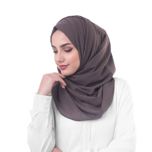 Scarves/ Hijabs/ Jilbabs